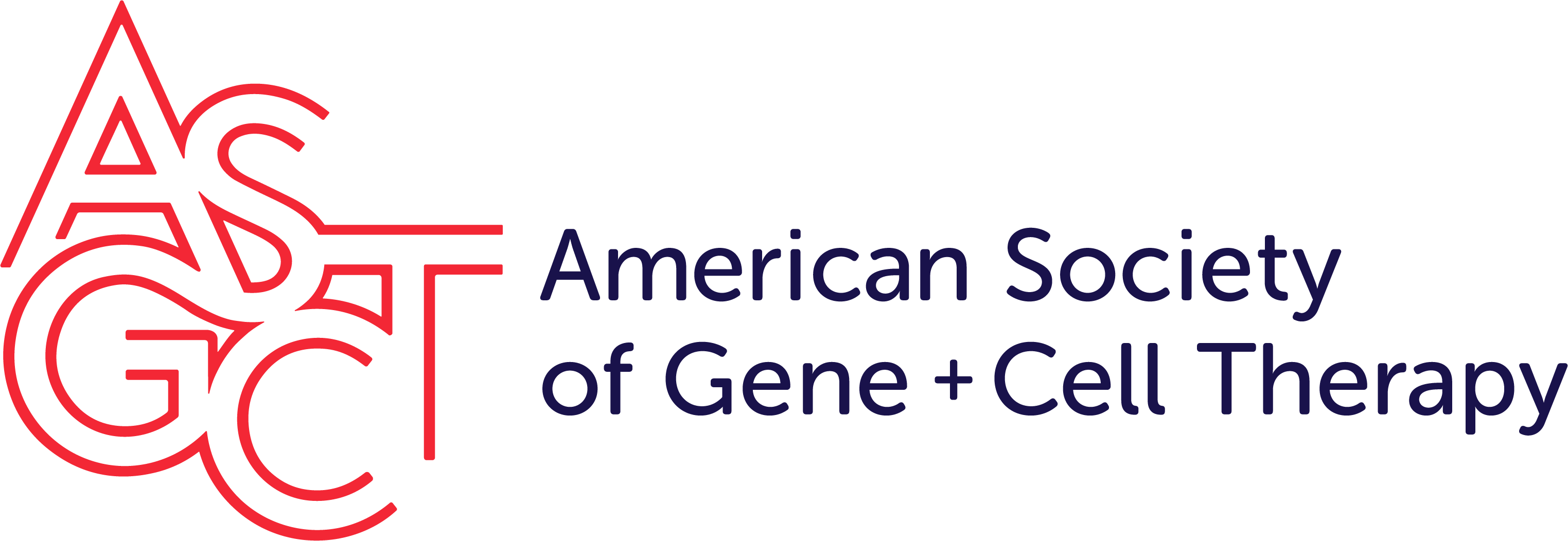 American Society of Gene and Cell Therapy