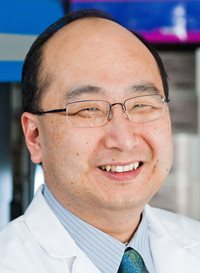J Keith Joung MD PhD | Advisory Council | ASGCT - American Society