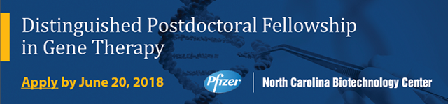 The Vector | ASGCT - American Society of Gene & Cell Therapy